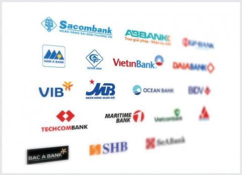 Chất lượng lợi nhuận thực của ngành ngân hàng 2020?