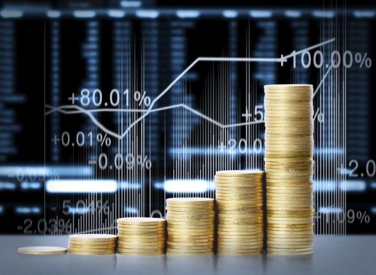 Tăng trưởng tín dụng sẽ khả quan trở lại trong năm 2021