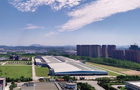 Bất động sản khu công nghiệp là loại hình có sự tăng trưởng tích cực về cả giá thuê và tỷ lệ lấp đầy
