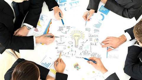Đại đa số các công ty tại các nước đang phát triển khu vực Đông Á hiện không tìm tòi đổi mới