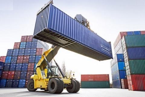 Quyết định thành lập Tổ công tác liên Bộ kiểm tra giá vận chuyển container