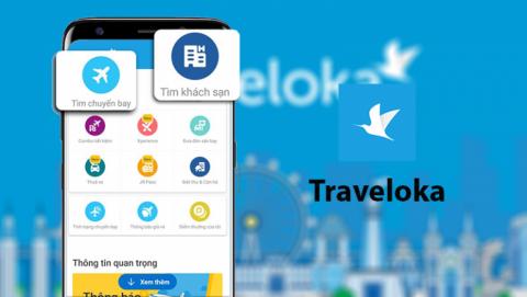 Traveloka lên kế hoạch mở rộng fintech trong khu vực trước niêm yết 2021