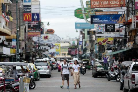 Phấn đấu sớm đưa kim ngạch thương mại Việt Nam - Thái Lan lên 20 tỷ USD/năm