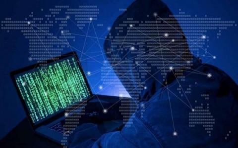 Lỗ hổng phần mềm VMware gây nguy cơ cao cho cơ quan, tổ chức, doanh nghiệp