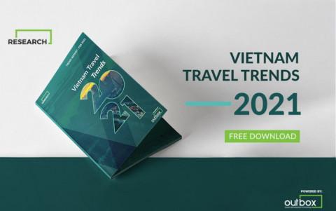 """Những """"biệt ngữ"""" mới của ngành Du lịch"""