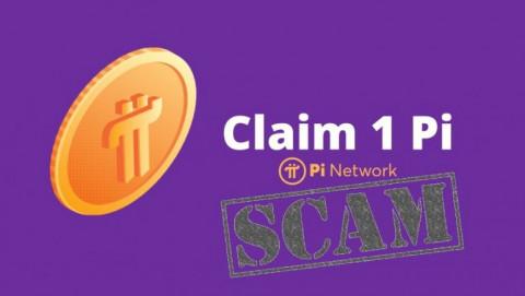 Pi Network thực chất là gì, Bitcoin thứ hai hay trò lừa đảo?