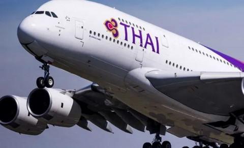 Thai Airways ghi nhận khoản lỗ kỷ lục 4,7 tỷ USD trong năm 2020