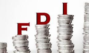 Việc thu hút, thực hiện vốn FDI trong 2 tháng đầu năm 2021 có nhiều dấu hiệu tích cực
