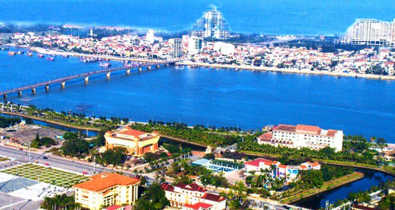 Ghi nhận từ hội nghị xúc tiến đầu tư tỉnh Quảng Bình năm 2021