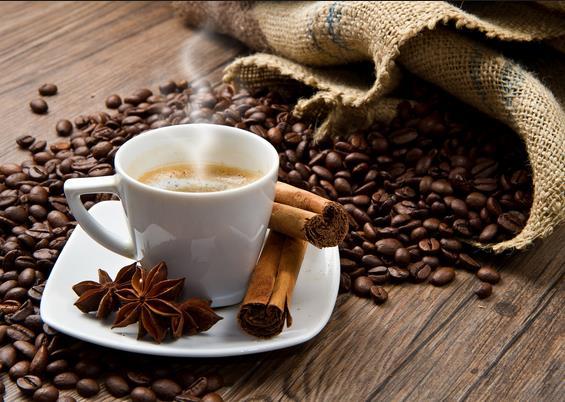 Vì sao các đại gia thực phẩm chen chúc làm cà phê hòa tan: Vinamilk và NutiFood mất nhiều năm loay hoay, KIDO vẫn tiếp tục