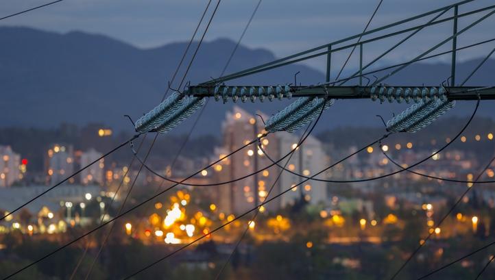 Bộ Công Thương lấy ý kiến đóng góp về dự thảo Đề án Quy hoạch điện VIII