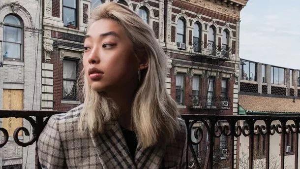 Margaret Zhang - Tổng biên tập trẻ tuổi nhất trong lịch sử của tạp chí thời trang danh tiếng Vogue