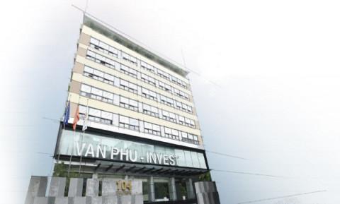 Văn Phú Invest muốn thoái toàn bộ vốn tại Công ty Kinh doanh và Quản lý khách sạn Lilas