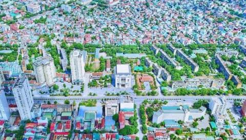 Đề xuất dự án 168 triệu USD của Nghệ An được Thủ tướng phê duyệt