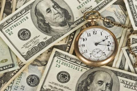 Diễn biến đồng USD dưới thời Tổng thống Biden?