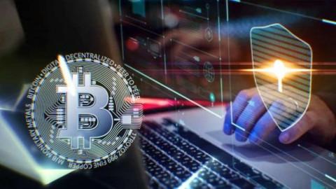 Cơn sốt Bitcoin có thể tạo ra gần 100.000 triệu phú đô la