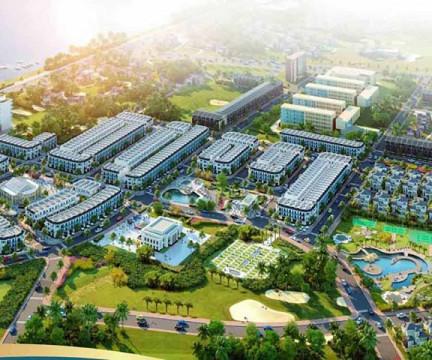 Đồng Nai: Giá đất ở Phường Tam Phước, TP. Biên Hòa tăng mạnh sau loạt dự án đầu tư khủng