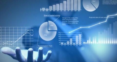 Học tập doanh nghiệp Mỹ sử dụng dữ liệu tăng hiệu quả hoạt động
