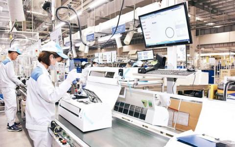 Hàng loạt các kiến nghị của doanh nghiệp trước dịch bệnh COVID-19 kéo dài