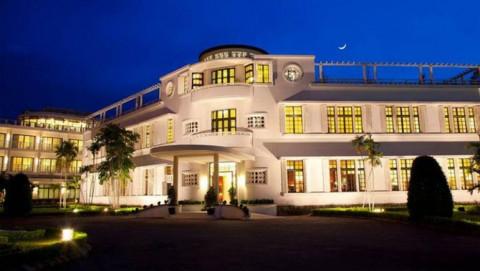 Thị trường kinh doanh khách sạn châu Á dự kiến sẽ hồi phục vào năm 2023