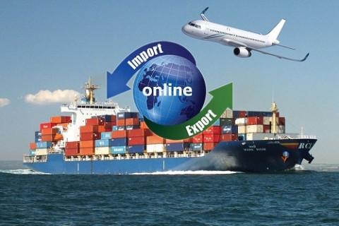 Xúc tiến thương mại trực tuyến, giải pháp tối ưu cho doanh nghiệp