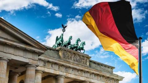 Đức chiếm ngôi vị số 1 của Mỹ để trở thành quốc gia dẫn đầu trong bảng xếp hạng chỉ số quyền lực mềm toàn cầu
