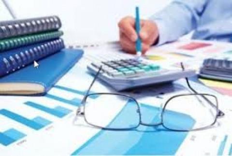 Quy định mới về điều kiện hành nghề của doanh nghiệp thẩm định giá