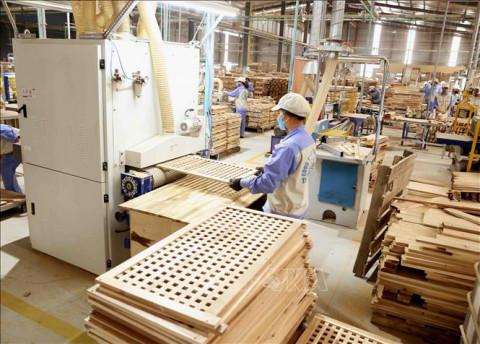 """Tổng cục Hải quan: Nhiều doanh nghiệp xuất khẩu sẽ bị đưa vào """"tầm ngắm"""" trong năm 2021"""