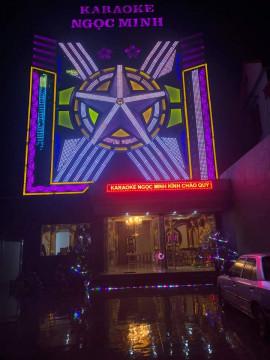 Phú Thọ: Lại ra văn bản cho phép quán bar, vũ trường, karaoke... hoạt động trở lại bình thường