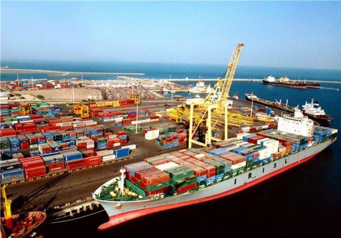 Hiệp định UKVFTA được nhận định sẽ tiếp tục duy trì đà tăng trưởng thương mại bứt phá giữa Việt Nam và Anh Quốc thời gian tới