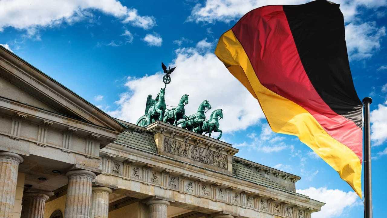 Đức dẫn đầu danh sách trong bảng xếp hạng chỉ số quyền lực mềm toàn cầu