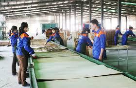 Thành phố Lào Cai: Phát triển tiểu thủ công nghiệp theo hướng sản xuất sạch với quy mô lớn