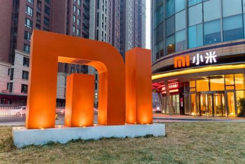 Xiaomi dự kiến hoàn thành nhà máy lắp ráp điện thoại tại Việt Nam vào giữa năm nay