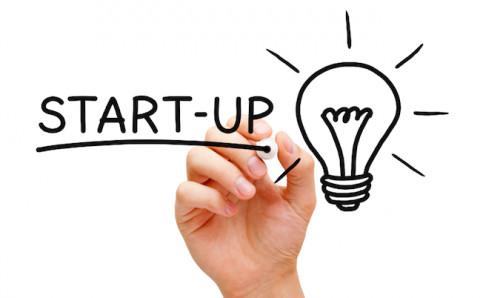 Tốt hay xấu chuyện công ty lớn mua lại Startup?