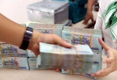 Phó Giám đốc Công ty thương mại ô tô Trường Xuân lừa đảo chiếm đoạt tiền của ngân hàng