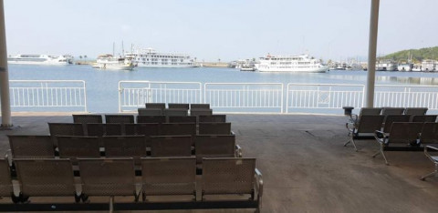 Triển khai kế hoạch trở lại của du lịch Quảng Ninh
