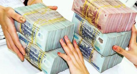 Việt Nam là một trong những nước giảm lãi suất mạnh nhất trong khu vực