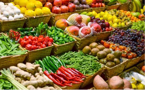 Thương mại nông sản thế giới sẽ biến động mạnh thời gian tới