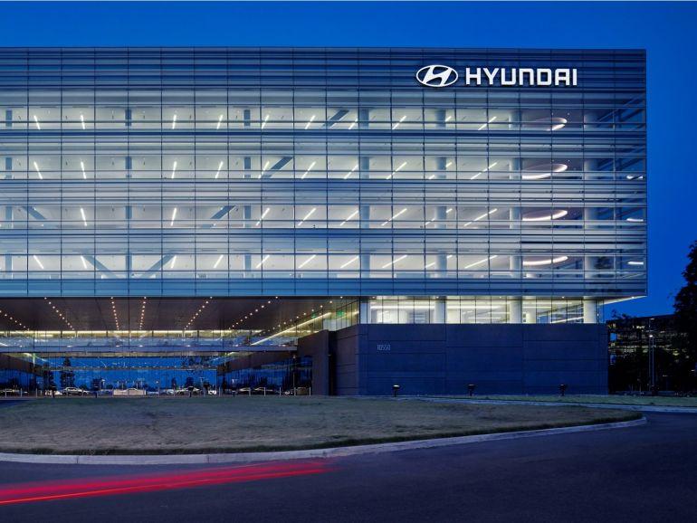 Chi phí tốn kém nhất lịch sử trong vụ thu hồi 82.000 chiếc ô tô điện của hãng xe Huyndai