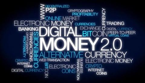 Việt Nam cần làm gì trước xu hướng tiền kỹ thuật số và Bitcoin