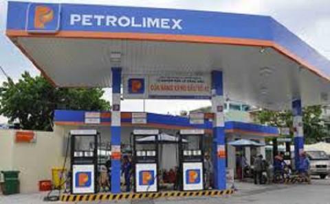 Ban Chỉ đạo 389 thành phố Hà Nội quản lý mặt hàng xăng dầu