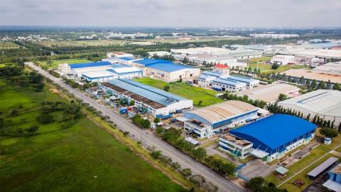 Sản xuất nông, lâm nghiệp và thủy sản và công nghiệp của Việt Nam có những dấu hiệu khởi sắc trong những tháng đầu năm 2021