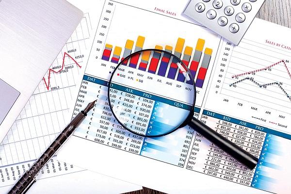 Công tác thống kê bộ, ngành: Nhiều hạn chế, bất cập