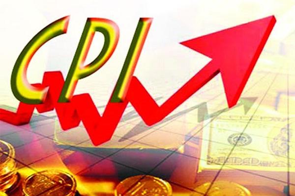 CPI tháng 02/2021 tăng 1.52% so với tháng liền trước, cao nhất 8 năm