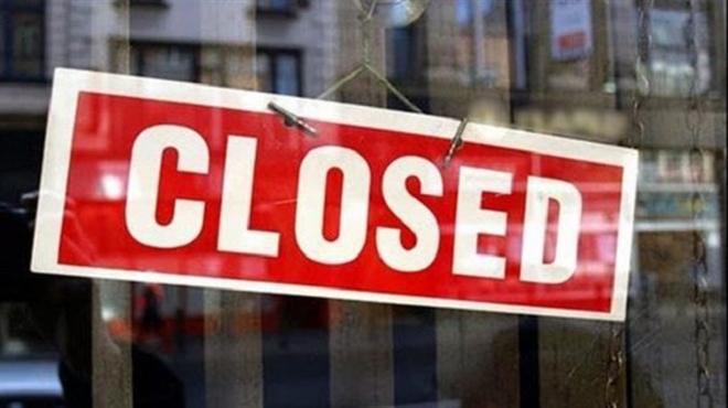Trong 2 tháng đầu năm 2021, có hơn 5.000 doanh nghiệp không thể liên lạc