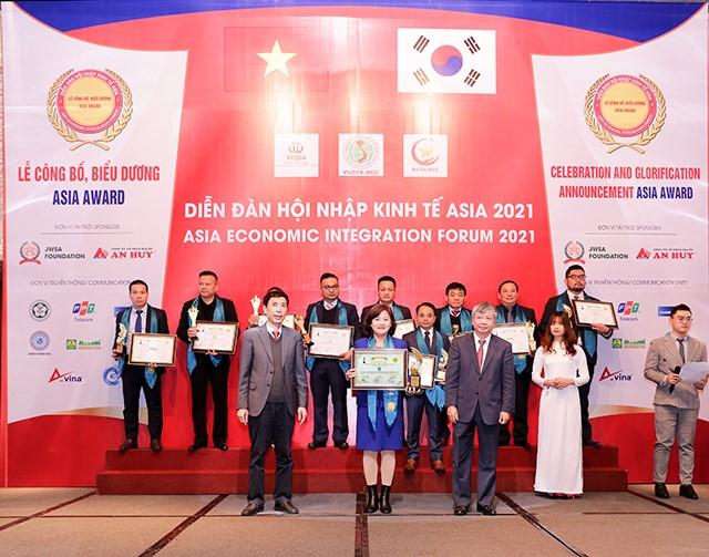 Yến sào Khánh Hòa: Tin vui đầu năm