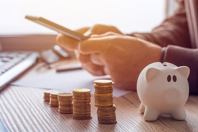 Lãi suất ngân hàng nào cao nhất tháng 3/2021