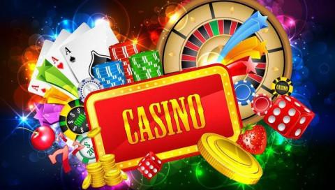 Kiến nghị cho người Việt có thể vào chơi Casino ở các điểm du lịch lớn