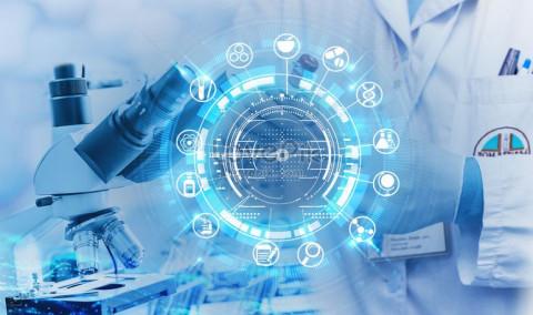 Hình thành mạng lưới tổ chức khoa học và công nghệ công lập theo hướng mở