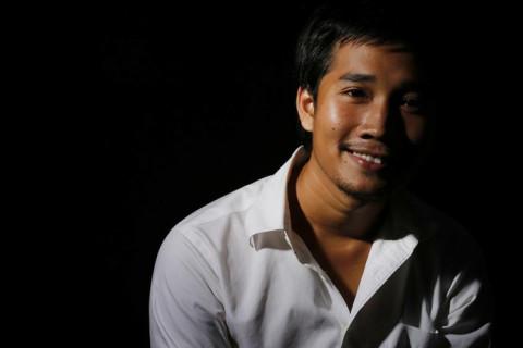'Taste' của Lê Bảo tham dự Liên hoan phim quốc tế Berlin